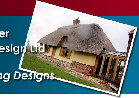 Historic contemporary conversions building design north ne for Modern design building services ltd